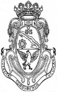 U.N.C.