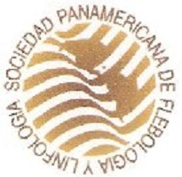 spfl.jpg SOC PANAMERICANA