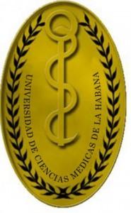 universidad_medica_habana_0